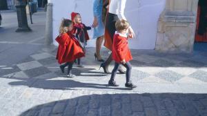 video-de-boda-en-bodegas-real-tesoro-jerez-lebrjia-foto7