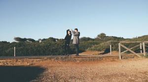 video-de-boda-en-la-playa-de-roche-conil-cadiz-preboda-drone-15