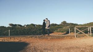 video-de-boda-en-la-playa-de-roche-conil-cadiz-preboda-drone-16
