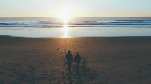video-de-boda-en-la-playa-de-roche-conil-cadiz-preboda-drone-29