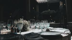 boda-en-bodegas-gonzalez-byass-15