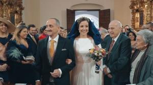 boda-en-bodegas-gonzalez-byass-23