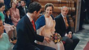 boda-en-bodegas-gonzalez-byass-25