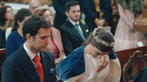 boda-en-bodegas-gonzalez-byass-31