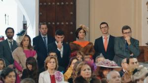 boda-en-bodegas-gonzalez-byass-34