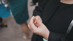boda-en-bodegas-gonzalez-byass-41
