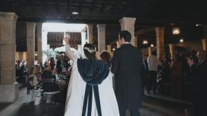 boda-en-bodegas-gonzalez-byass-60