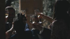 boda-en-bodegas-gonzalez-byass-62