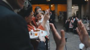 boda-en-bodegas-gonzalez-byass-65
