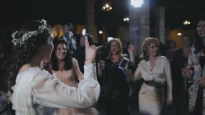 boda-en-bodegas-gonzalez-byass-73