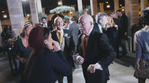boda-en-bodegas-gonzalez-byass-74