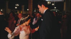 boda-en-bodegas-gonzalez-byass-75
