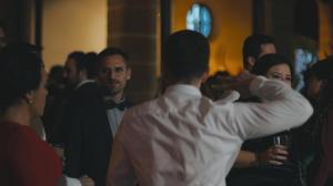 boda-en-bodegas-gonzalez-byass-76