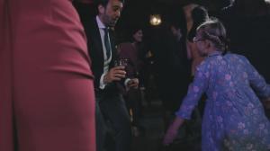 boda-en-bodegas-gonzalez-byass-77