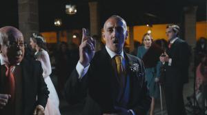 boda-en-bodegas-gonzalez-byass-80
