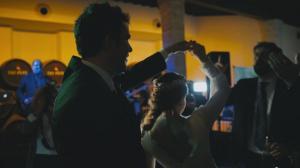 boda-en-bodegas-gonzalez-byass-82