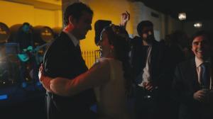 boda-en-bodegas-gonzalez-byass-84