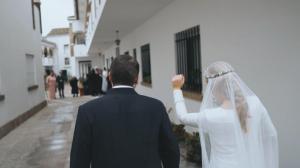 boda-en-gonzalez-byass-tio-pepe-1