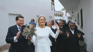 boda-en-gonzalez-byass-tio-pepe-11