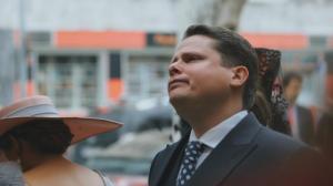 boda-en-gonzalez-byass-tio-pepe-23