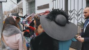 boda-en-gonzalez-byass-tio-pepe-25