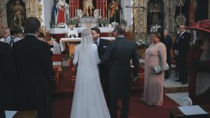 boda-en-gonzalez-byass-tio-pepe-28