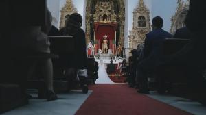 boda-en-gonzalez-byass-tio-pepe-34