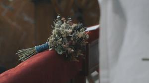 boda-en-gonzalez-byass-tio-pepe-37
