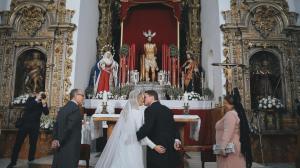 boda-en-gonzalez-byass-tio-pepe-38