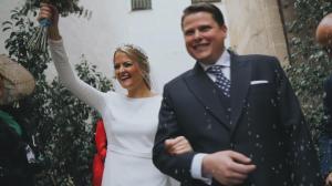 boda-en-gonzalez-byass-tio-pepe-53