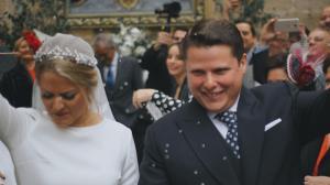 boda-en-gonzalez-byass-tio-pepe-54
