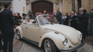 boda-en-gonzalez-byass-tio-pepe-59