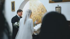 boda-en-gonzalez-byass-tio-pepe-7