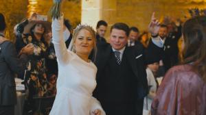 boda-en-gonzalez-byass-tio-pepe-76