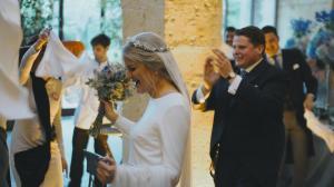 boda-en-gonzalez-byass-tio-pepe-78