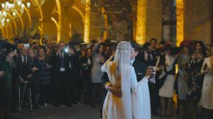 boda-en-gonzalez-byass-tio-pepe-90