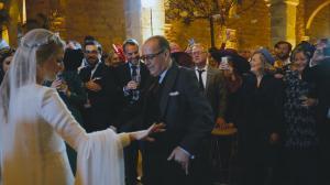 boda-en-gonzalez-byass-tio-pepe-94