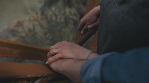 boda-preboda-en-jerez-de-la-frontera-cadiz-17