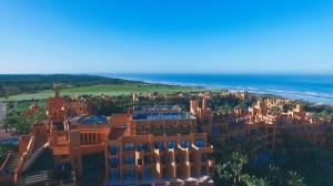 boda-en-hotel-royal-hideaway-sancti-petri-chiclana-1