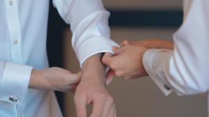 boda-en-hotel-royal-hideaway-sancti-petri-chiclana-15