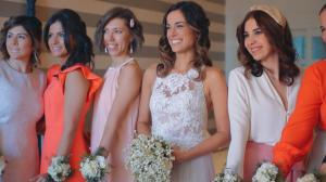 boda-en-hotel-royal-hideaway-sancti-petri-chiclana-28
