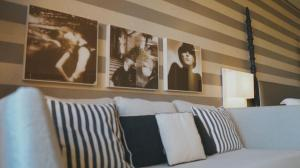 boda-en-hotel-royal-hideaway-sancti-petri-chiclana-4