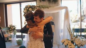 boda-en-hotel-royal-hideaway-sancti-petri-chiclana-40
