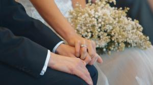 boda-en-hotel-royal-hideaway-sancti-petri-chiclana-43