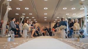 boda-en-hotel-royal-hideaway-sancti-petri-chiclana-52