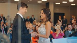 boda-en-hotel-royal-hideaway-sancti-petri-chiclana-53
