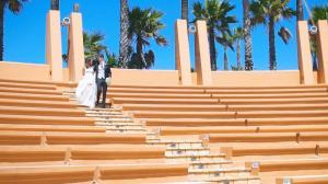 boda-en-hotel-royal-hideaway-sancti-petri-chiclana-59