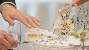 boda-en-hotel-royal-hideaway-sancti-petri-chiclana-65