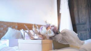 boda-en-el-rocio-16