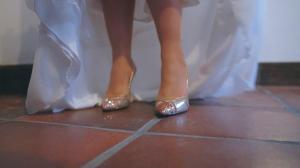 boda-en-el-rocio-20